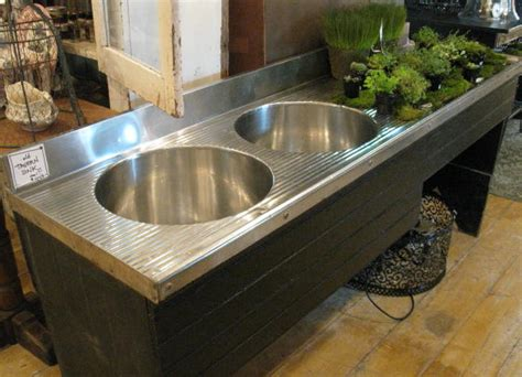 bar sinks for sale amazing old bar sink for sale down the street from me