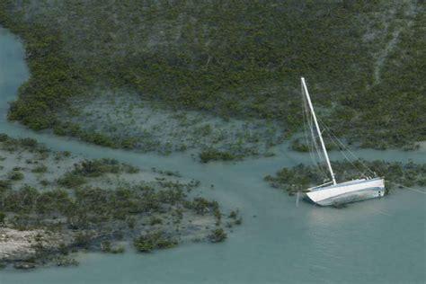 hurricane irene  year  storm cost   damage