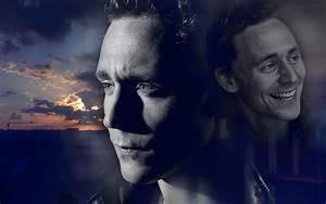 Tom Hiddleston images Tom Hiddleston Wallpaper HD ...