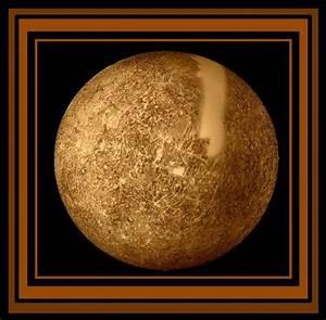 astroPPM: Mercury's Upcoming Retrograde