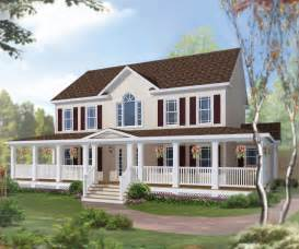 cape cod style homes plans modular homes for sale immediate delivery homes