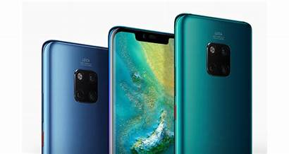 Huawei Pro Iphone Note Mate Xs Max