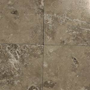 Natural Stone Tiles | Home Improvement