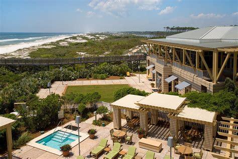 water color inn watercolor inn luxury hotel in gulf coast florida