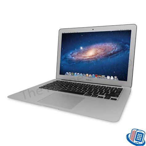 apple macbook air 13 3 quot intel core i5 1 6ghz 4gb 256gb ssd mjvg2ll a 2015 7 2 888462109789 ebay