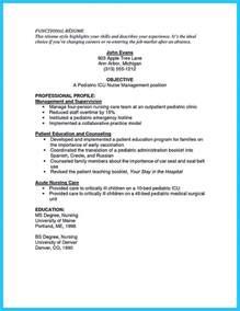 nursing internship resume template nursing internship resume sle coordinator resume sle sle housekeeping resumes for