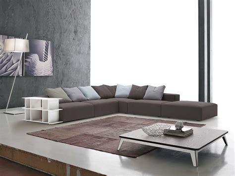 Musa Divani by Divani Musa Tolomello Interior Design A Napoli E A