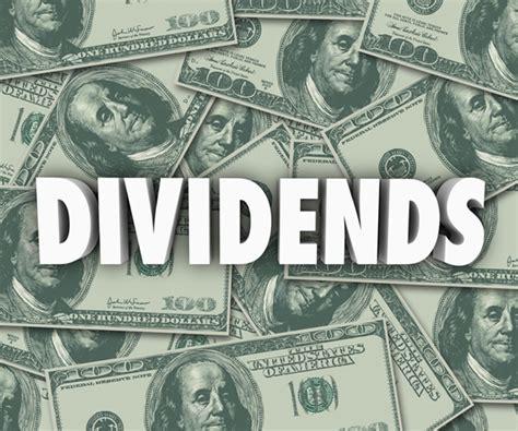 Best Cheap Stocks Cheap Dividend Stocks 20 Newsmax