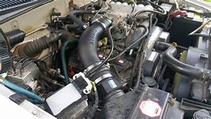 4runner Ac Compressor Acting Funny