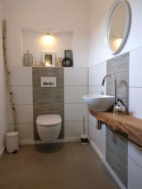 Kleine Badezimmer Le by Badezimmereinrichtung Ideen Sch 246 N Sch 246 N Kleines Badezimmer