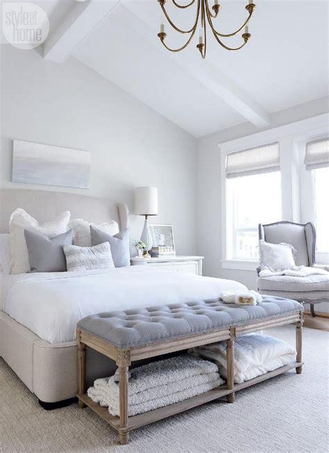beautiful master bedroom decorating ideas  onechitecture
