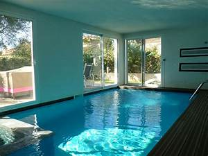 idee piscine interieure 20170905034330 tiawukcom With amenagement d une piscine 5 constructeur de piscine interieure dans les hauts de france