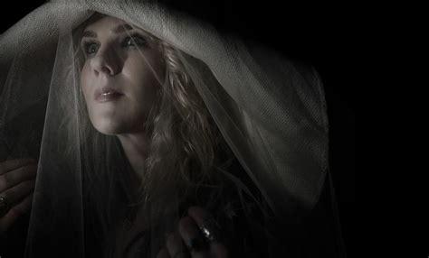 c oven videos american horror story coven stevie nicks music recap stevie nicks info