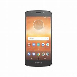 Xda Android  Motorola Moto G6  Moto G6 Play  Moto E5 Plus