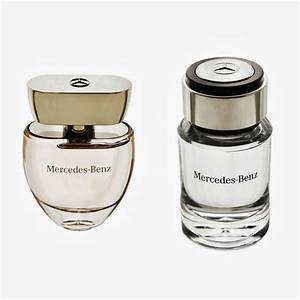 Mercedes Parfum Männer : 81 best parfums und d fte images on pinterest perfume ~ Kayakingforconservation.com Haus und Dekorationen