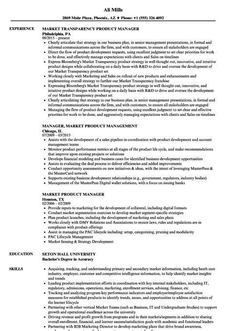 Resume Winnipeg by Resume Writers Winnipeg Esl Resume No Experience