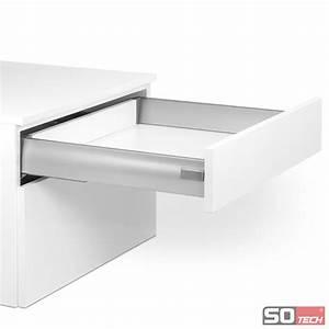 Soft Close Schublade : grass dwd xp schubkastensystem 40 kg mit softclose schubkastenauszug schublade ebay ~ Orissabook.com Haus und Dekorationen