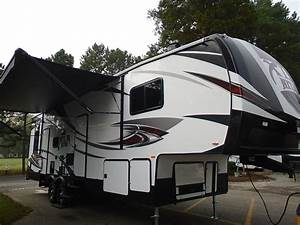 Forest River Xlr Rvs For Sale In Virginia