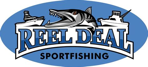 Charter Boat Fishing Clearwater Beach by Reel Deal Sportfishing Clearwater Fishing Charters