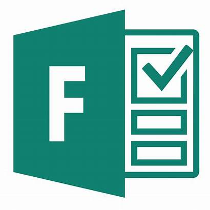 Forms Microsoft Icon 365 Office Want Microsoft365