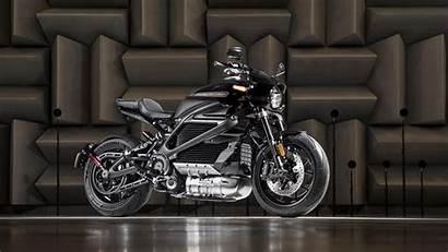 Harley Davidson Livewire Motorcycle Upcoming Bikes Wallpapers