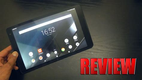 vodafone smart tab n8 review 10 inch budget tablet
