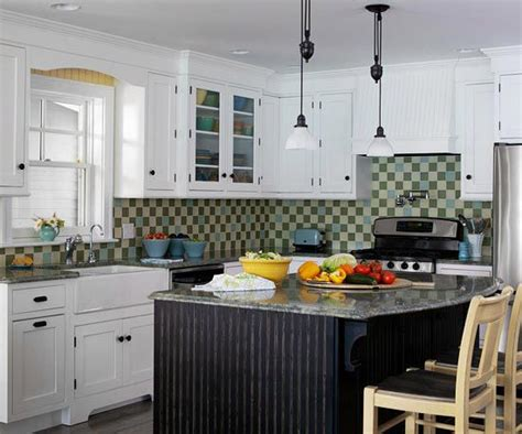 find the kitchen color scheme more blue green 560 d16ec1294106bd635b560c2d5ef94519