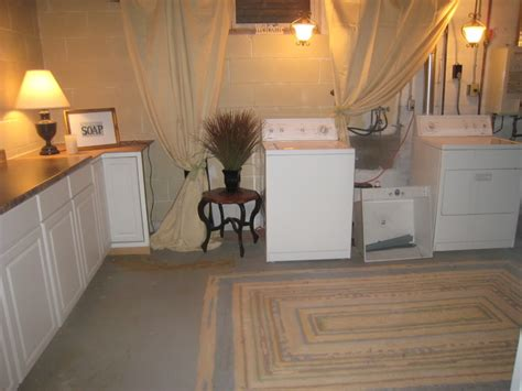 Ideas For Unfinished Basements by Basement Exciting Unfinished Basement Ideas For Your Home