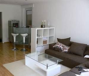 Bar Im Wohnzimmer : immobilien sontowski zu verkaufen ~ Indierocktalk.com Haus und Dekorationen