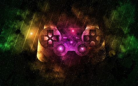 Controller Full Hd Wallpaper And Background Image