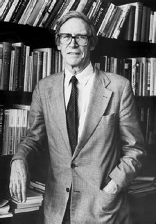 John Rawls - Wikipedia bahasa Indonesia, ensiklopedia bebas