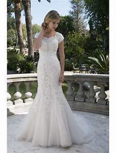 online buy wholesale wedding dresses for mature brides With mature wedding dress