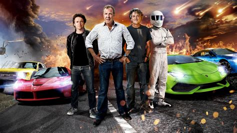 top gear top gear wallpapers pictures images