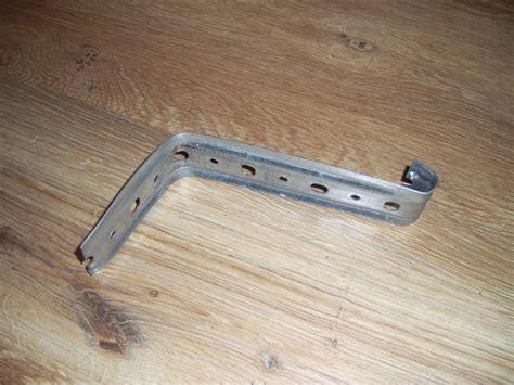can you steam clean laminate hardwood floors can i steam clean laminate wood floors wood floors