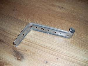 Can i steam clean laminate wood floors wood floors for Can you steam clean laminate floors
