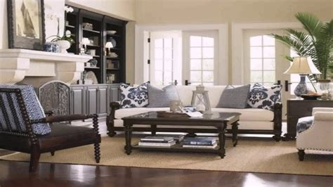 Small Ranch Style House Decorating Ideas (see description