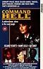 Amazon.com: Alone in the Neon Jungle [VHS]: Suzanne ...