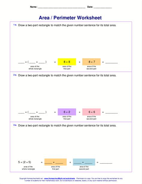 HD wallpapers reading comprehension 1st grade worksheets free