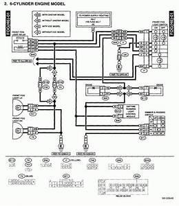 2004 Hyundai Santa Fe Fuse Box Diagram