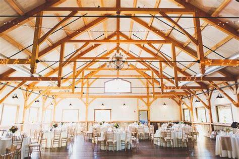 rose bank winery wedding venue philadelphia partyspace