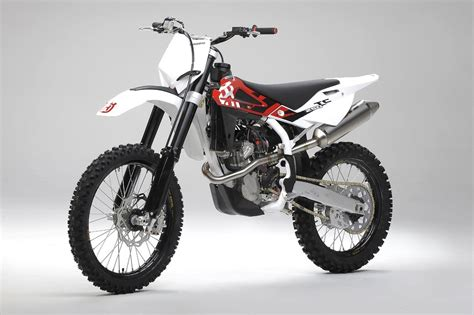 Husqvarna Tc 250 Picture by 2012 Husqvarna Tc250 Gallery 437116 Top Speed