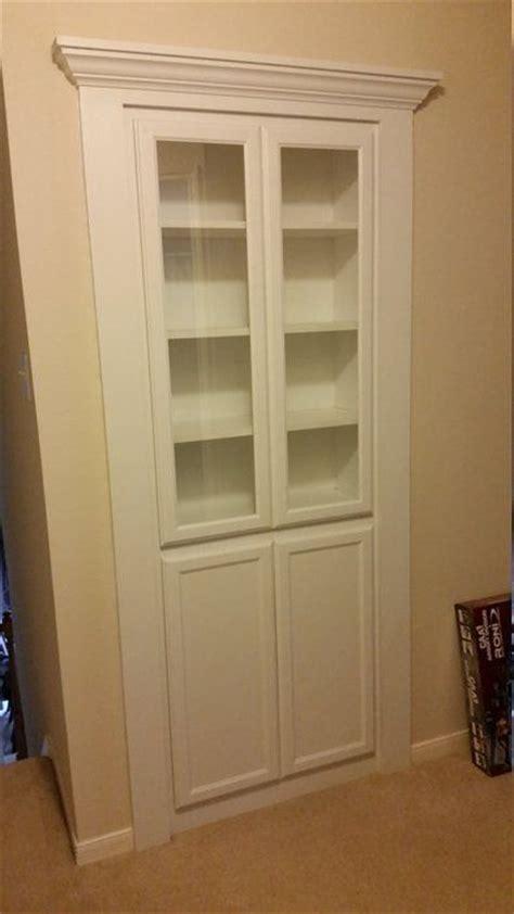 hidden door hidden rooms hidden door bookcase bookshelf door