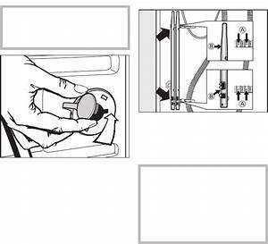 Waschmaschine Ohne Transportsicherung : bedienungsanleitung miele active care w 1740 wcs seite 46 von 64 deutsch ~ A.2002-acura-tl-radio.info Haus und Dekorationen