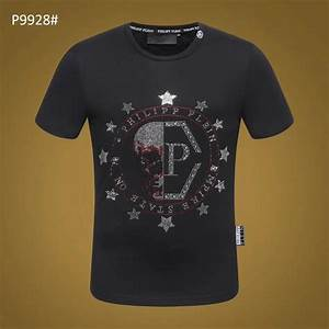 Polo Ralph Size Chart For Shirts Buy Cheap Philipp Plein T Shirts For Men 9109253 From