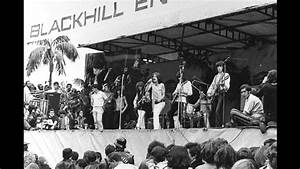 Rolling Stones - Down Home Girl(Live At Hyde Park 1969 ...