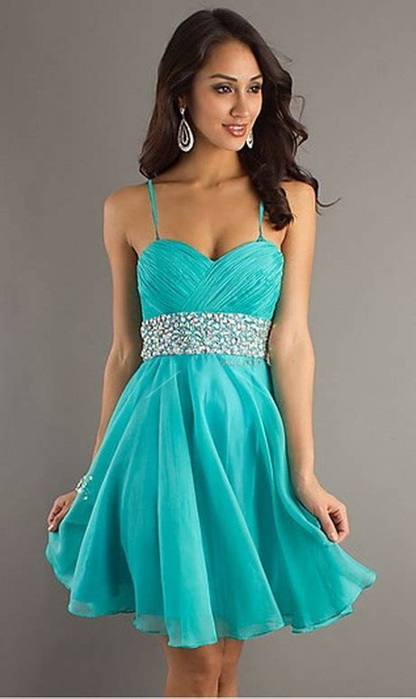 HD wallpapers plus size prom dresses london ontario