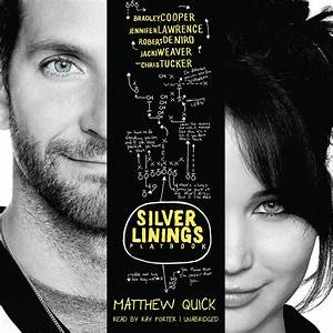 Free Download The Silver Linings Playbook