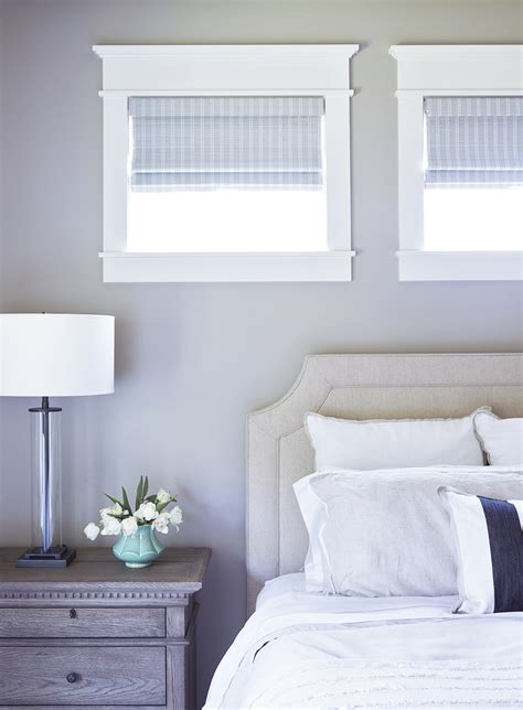the light gray paint colors for walls jillian lare