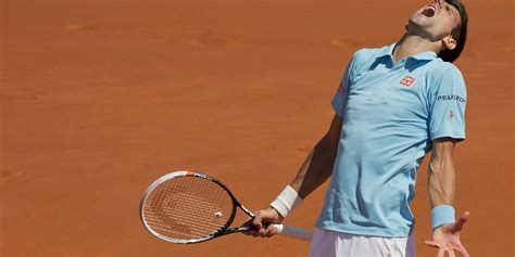 A look at Rafael Nadal's French Open dominance   Tennis   Sporting News