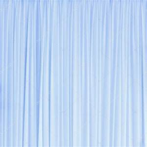 Light blue curtain texture stock photo c smuayc 52253423 for Curtains texture blue